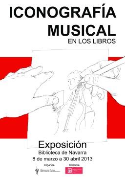 icongrafia musical